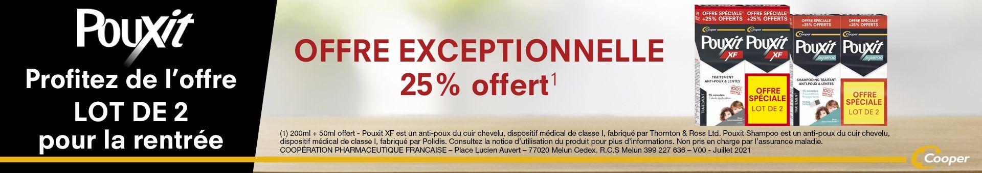 Pharmacie Du Luy,Montardon
